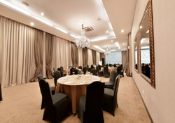 AMAROOSSA_BANDUNG_MEETING_ROOM_LITTLE_AMARA_ROOM