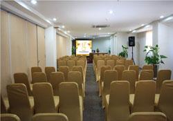 Gunawangsa Hotel Surabaya