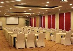 Hotel-Arjuna-Yogyakarta-meeting-room