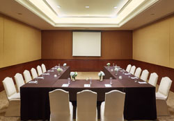 MEETING_ROOM_MALABAR_Arya Duta Hotel Bandung