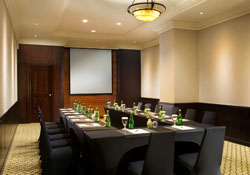 Meeting Room bumi-surabaya-city-resort