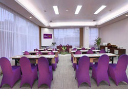 Quest Surabaya_meetingroom_985209