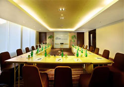 meeting-style-in-medium Grand Aston Yogyakarta