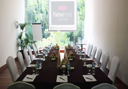 padma-bdg-meeting-room-spathodea-ii