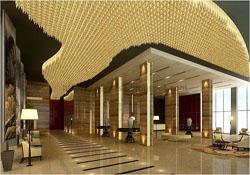 (1) De Vasa Hotel Surabaya