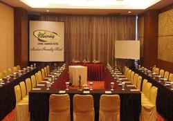 Meeting Room Balaiurung Hotel Jakarta
