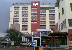 grand-pasundan-convention