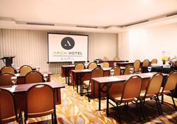 Arch Meeting Room 1 Edit