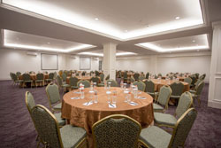 Meeting Room Same Hotel Malang