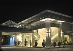 Ayola Tasneem Hotel Yogyakarta