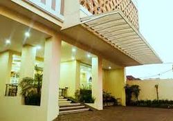 Nagari Malioboro Hotel Yogyakarta